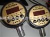 KXYL-6K数字压力控制表