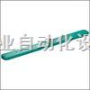 倍加福RFID F97 射频读写设备-*