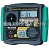 Kyoritsu6201AKyoritsu6201A安规测试仪