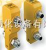 图尔克流量传感器FCS系列上海办