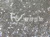 UT-7 人类原巨核细胞型白血病细胞