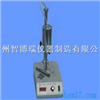 FSH-2、FSH-2A可调高速分散器