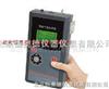 SDLS-3070智能气体采样器/气体采样器    恒奥德