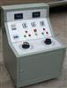 SYT高低压开关柜通电试验台-开关柜试验台