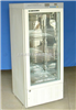 YLX-200B生物冷藏箱