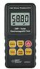 场强仪电磁辐射强度检测仪AR-1392