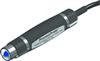 S410-RT170-A10FF双盐桥ph/orp电极价格