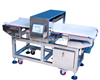 ADM-01型金屬檢測器