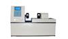 NDS数显式电子扭转试验机