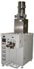 JKF-3000Y閥口型定量包裝機