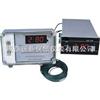 9808音频电磁式酸碱盐浓度计(流通式)