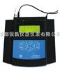 HOS804中文台式酸碱盐浓度计