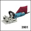 牧田3901木工结合机