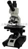 XSP-BM-1C生物显微镜