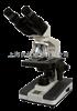 XSP-BM-2C、3C、4C生物显微镜
