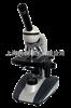 XSP-BM-3CA、3CB、2CA生物显微镜