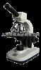 XSP-BM-5C生物显微镜