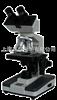 XSP-BM-6C生物显微镜