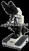 XSP-BM-8C生物显微镜