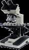 XSP-BM-10C生物显微镜