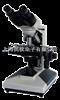 XSP-BM-12C生物显微镜