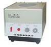 LD-3台式电动离心机