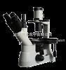 BM-37XC倒置生物显微镜