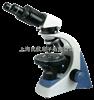 BM-57X/57XC/57XCV/57XCS偏光显微镜