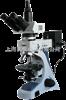 BM-60XC透,反射偏光显微镜