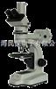BM-58XC反射偏光显微镜