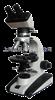 BM-59XC偏光显微镜