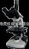 BM-14暗视野显微镜