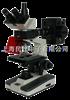 XSP-BM-13C荧光显微镜