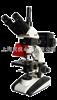 BM-20AY荧光显微镜
