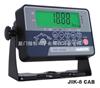 JIK8CSB台湾显示器,钰恒显示器,显示控制器