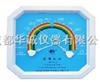 A1型指针温湿度计(国标)