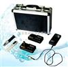 K400003五合一水质分析仪
