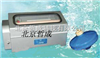 K103638日记式水位计、记录式水位计、水位计厂家