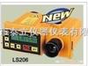 LAISAI206美国Ranger LAISAI206 远程智能激光测距仪