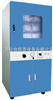 JY-6123真空干燥箱
