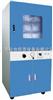 JY-6090真空干燥箱
