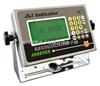 JLIP动物秤显示器,牲畜秤显示器,宠物秤控制器