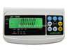 JWI-700W计重控制器 钰恒控制器 台秤控制器 电子秤控制器