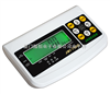 JWI-700D计重控制器,电子秤控制器,控制器品牌,电子秤控制器