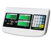 JWI-700C计数显示头,计重显示头,台秤显示头,电子秤显示头