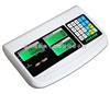 JWI-700P计价显示器 收银秤显示器 计价台秤显示器 显示哪里有卖