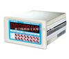 JIF-2001B重量显示控制器 计价显示控制器 计数显示控制器