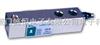 小地磅用传感器 电子磅传感器 懿恒电子秤传感器