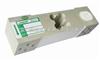 臺秤用傳感器 方型傳感器 懿恒傳感器 傳感器價格