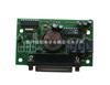 RS-232介面 RS-232介面价格 懿恒RS-232介面